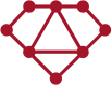 GraphQL Ruby Logo